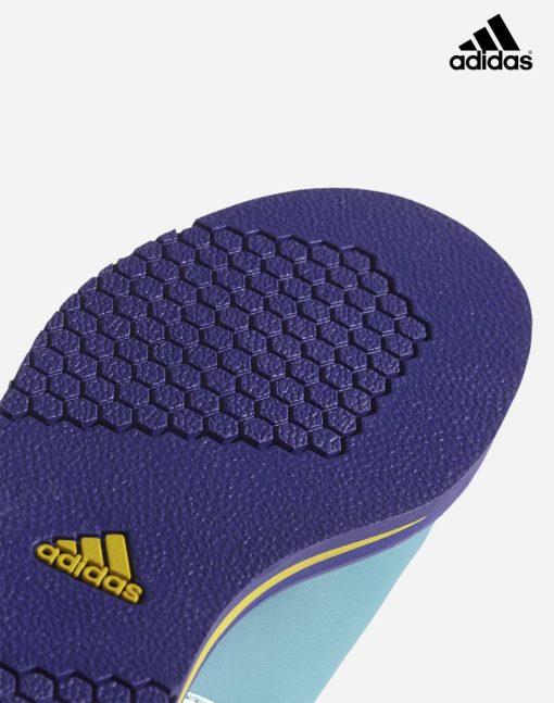 adidas Powerlift 3.1 - Turkos 1