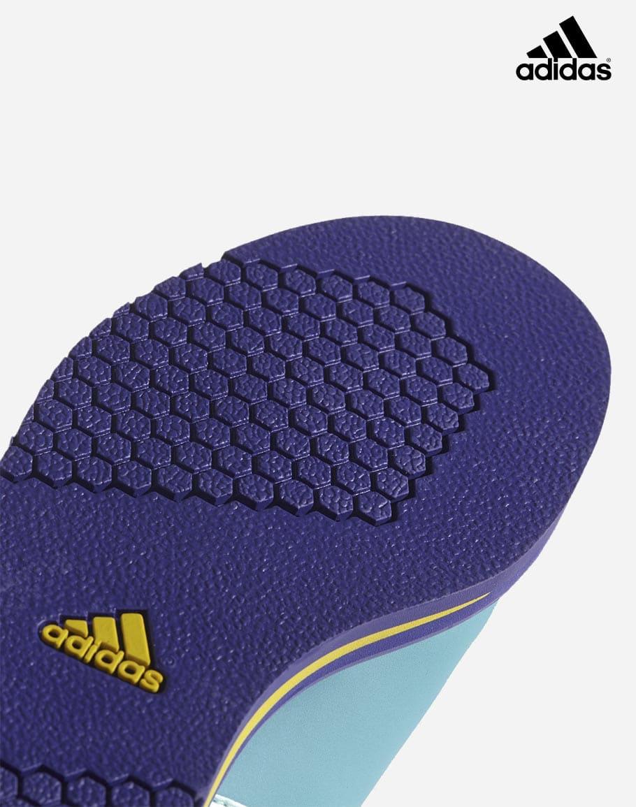 adidas Powerlift 3.1 Turkos