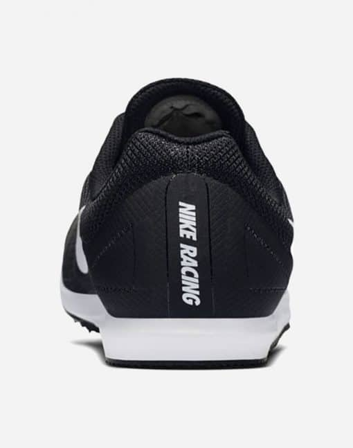 Nike Rival D10 black