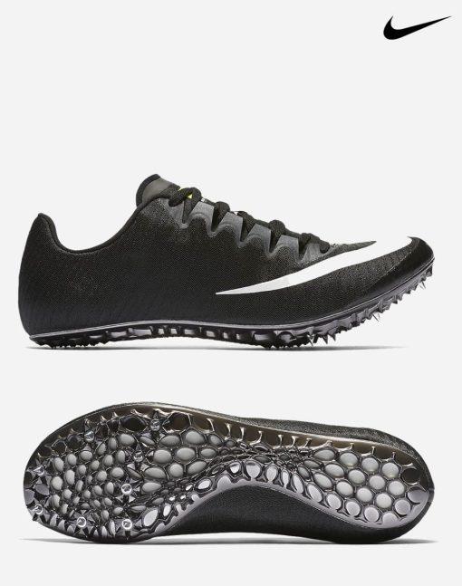 Nike 835996-017_