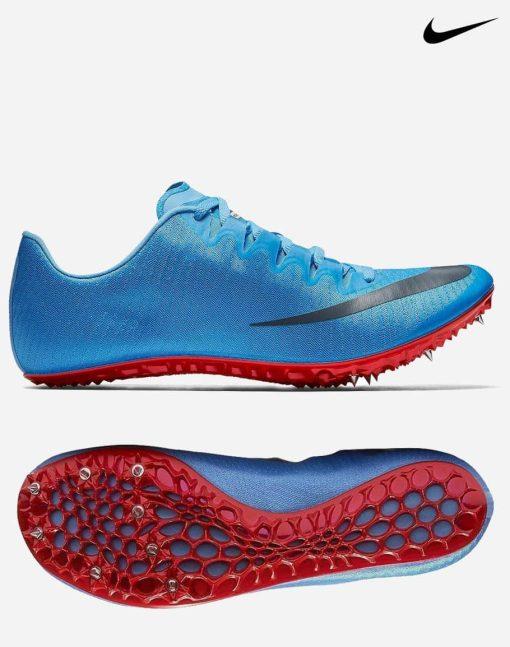 Nike 835996-446