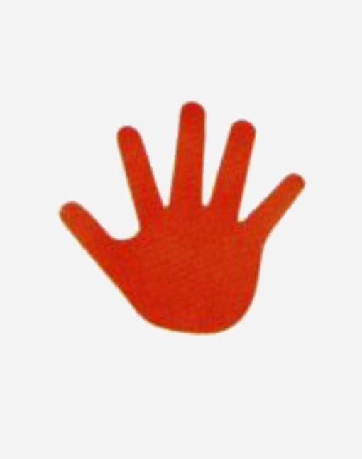 Händer 3