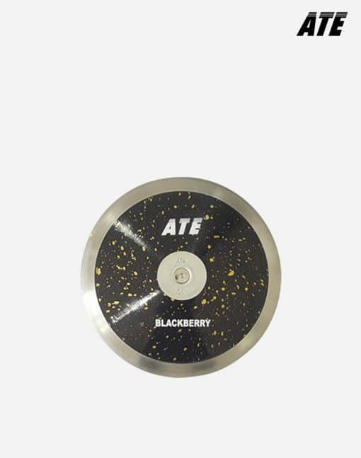 ATE Blackberry