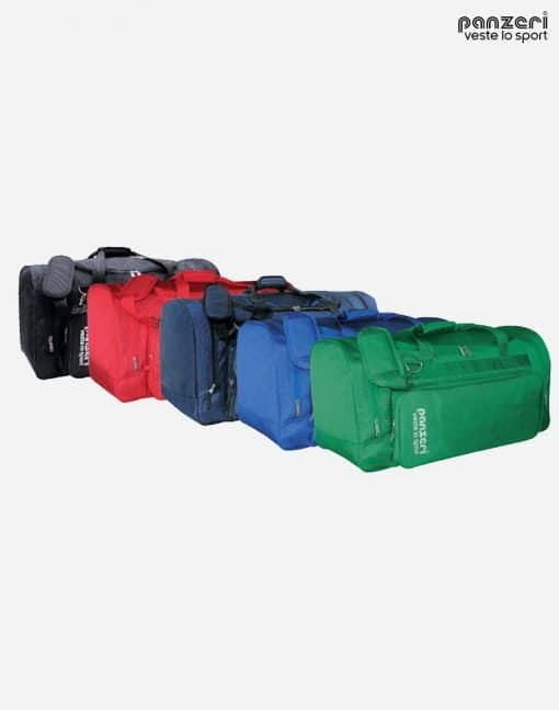 Panzeri EMY Bag C 3