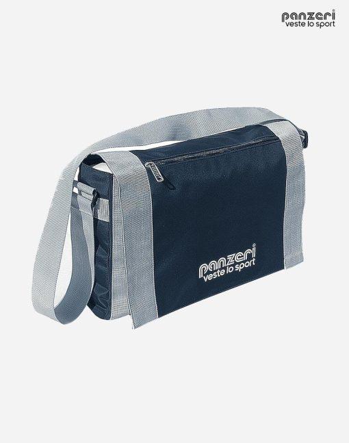Panzeri Elisa - Coach väska 2