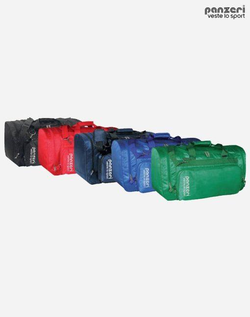 Panzeri Emy Bag B 2