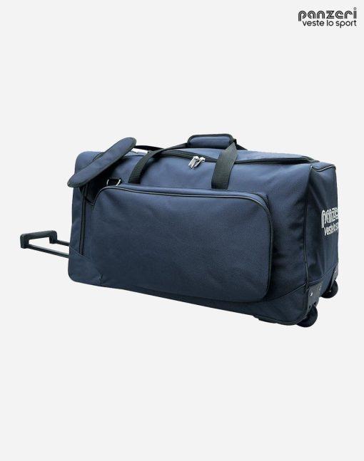 Roller väska 3