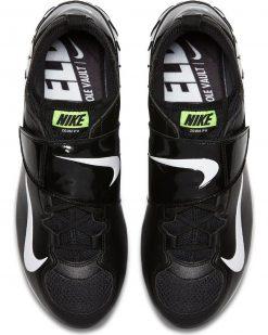 Nike Zoom PV - Svart 4