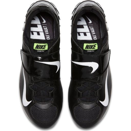 Nike Zoom PV - Svart 2