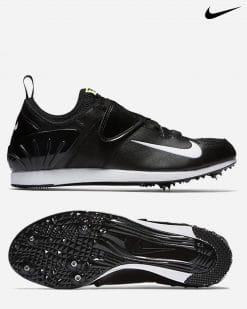 Nike Zoom PV Black