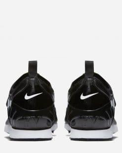 Nike Zoom PV - Svart 3