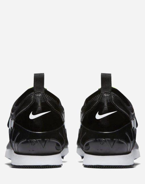 Nike Zoom PV - Svart 1