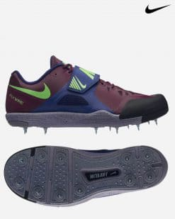 Nike Zoom Javelin Elite 2 - 2019