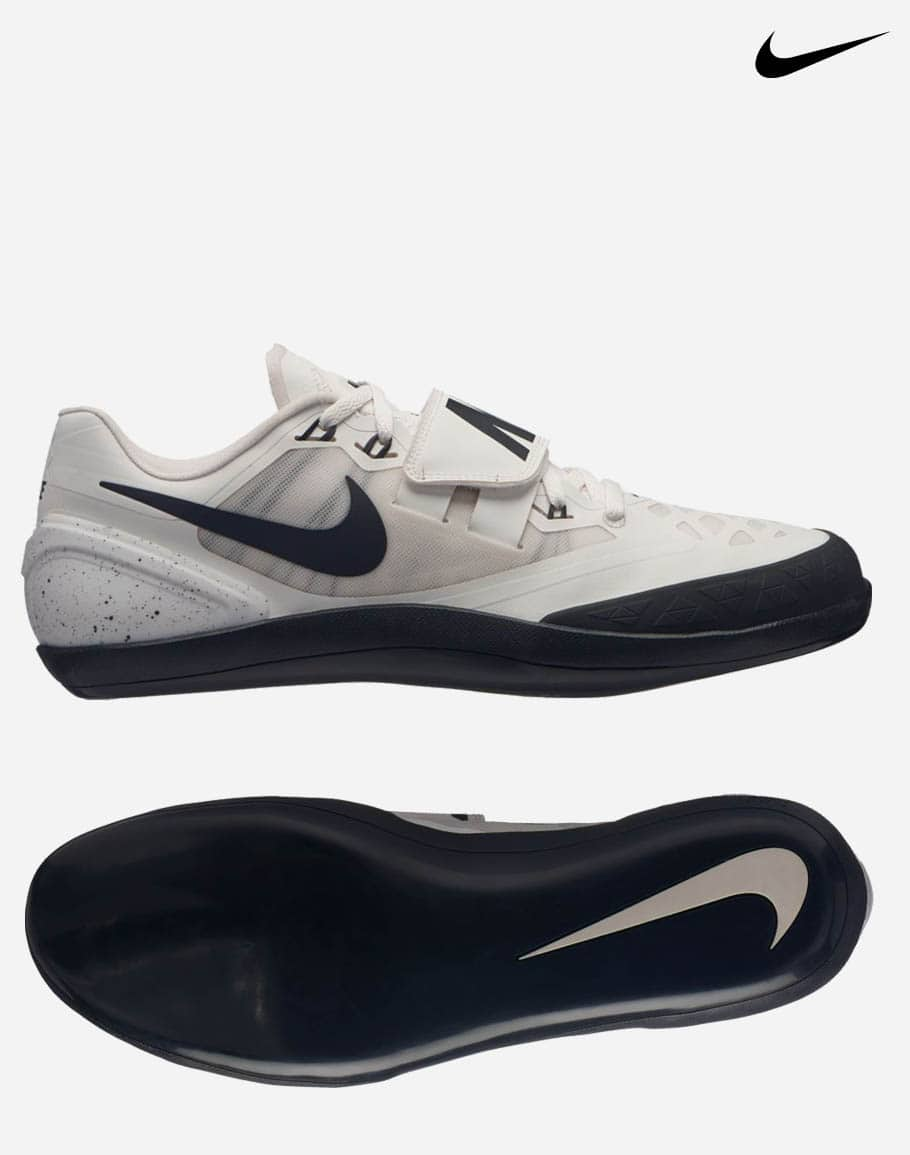 Nike Zoom Rotational 6 Throwing Shoes Outlet Shop, UP TO 60% OFF