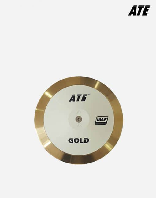ATE_gold