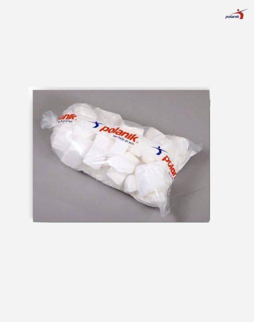 Magnesium 2