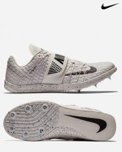 Nike zoom triple jump elite