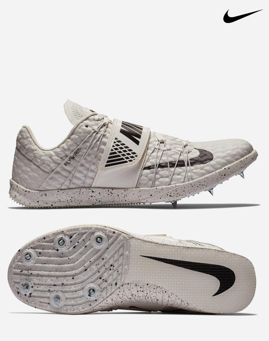 Nike Zoom Triple Jump Elite 2