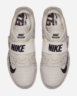 Nike Zoom Triple Jump Elite 2 Global Sport