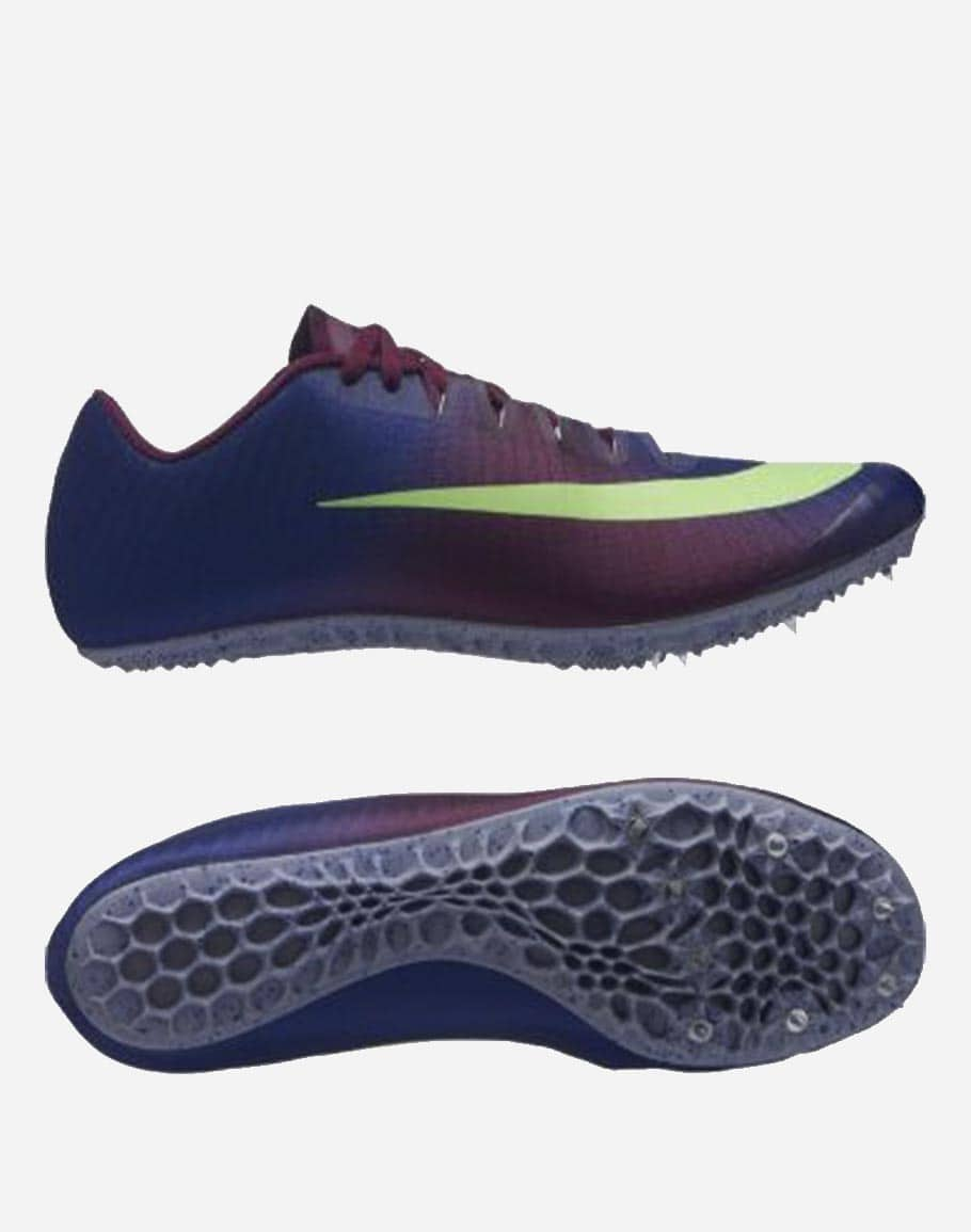 0d013bfdacb73 Nike Zoom Ja Fly 3 is a popular and lightweight shoe with a hard sole.
