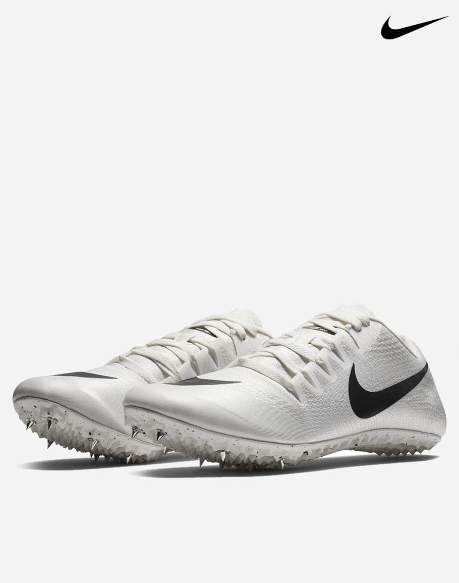 Nike Zoom Yes Escape 3 White