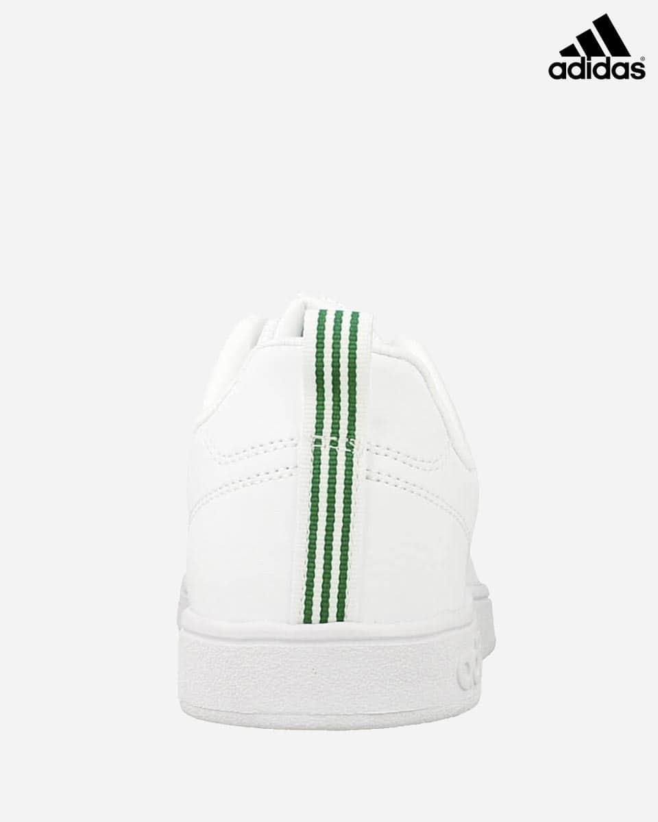 nouveau concept 3ceff f37e6 Adidas Advantage Clean VS