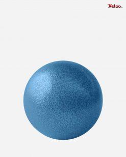 kastboll stål
