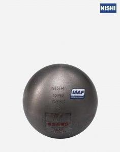 4,00kg /103mm IAAF-cert