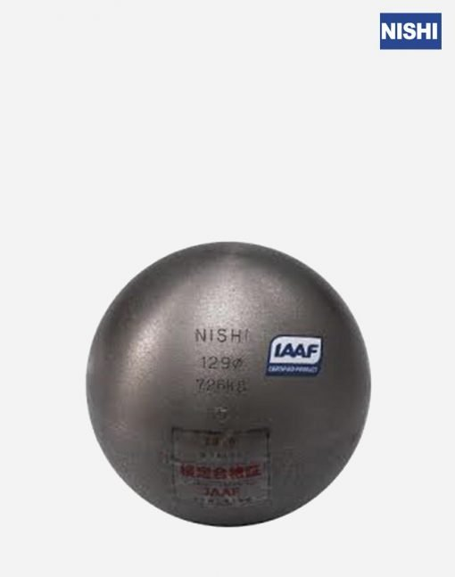 nishi comp shot