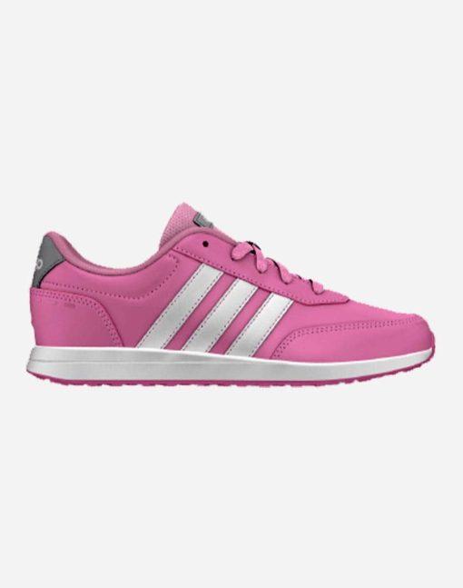 adidas Switch - Rosa 3