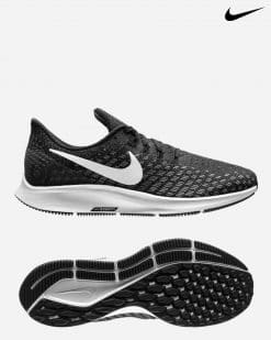 Nike AIR Zoom Pegasus 35 - Men
