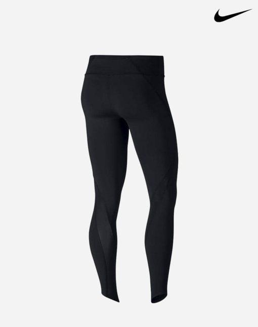 Nike Epic tights W