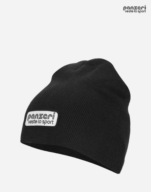panzeru running hat