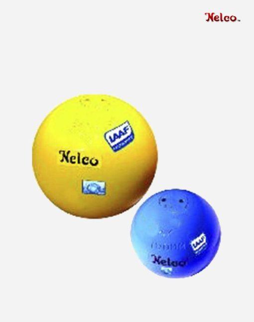 NELCO WORLD CLASS