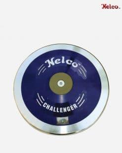 Nelco Challenger