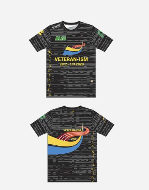 veteran_sm-tee_2020