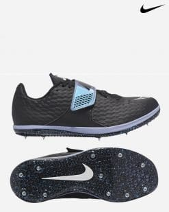 Nike Zoom High Jump elite 2020