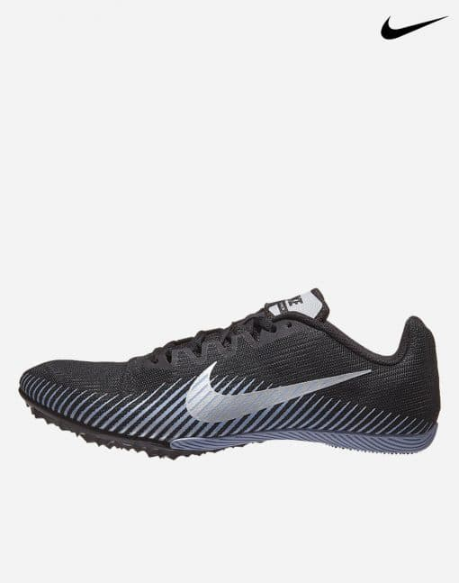 Nike Zoom Rival M9 2020_2