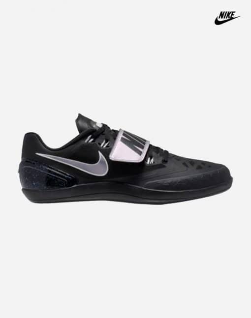 Nike Zoom Rotational 6 2020