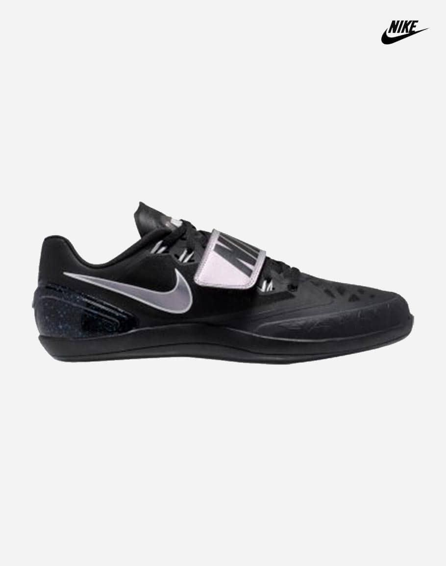 Nike Zoom Rotational 6 är Nike:s