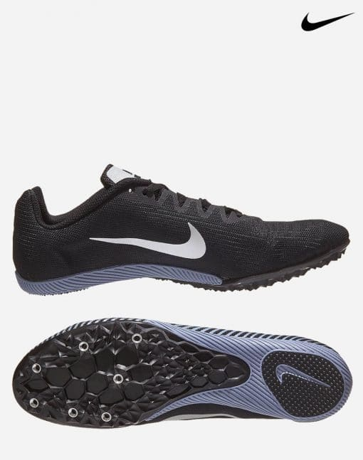 Nike Zoom Rival M9 2020