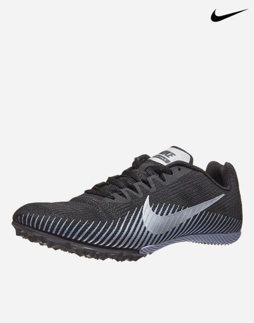Nike zoom rival m9 2020_3