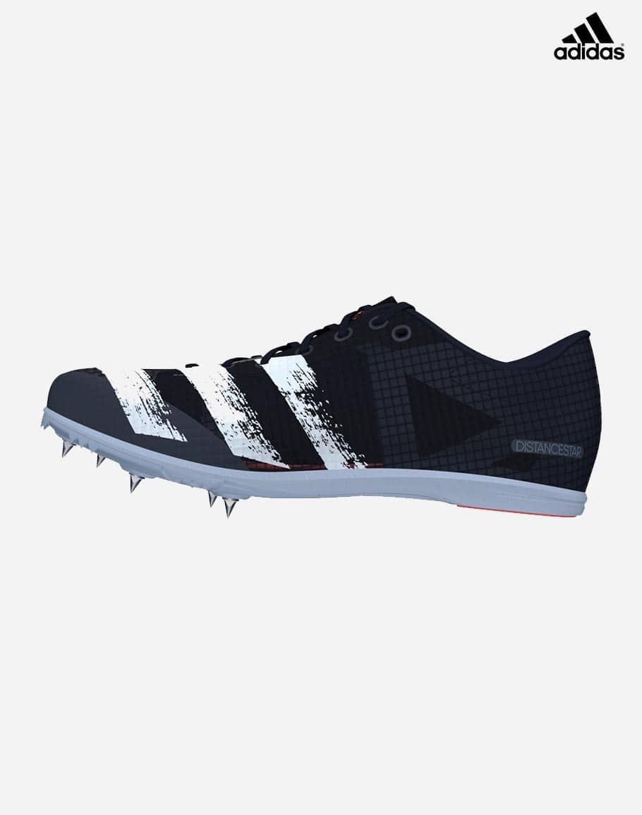distance star adidas