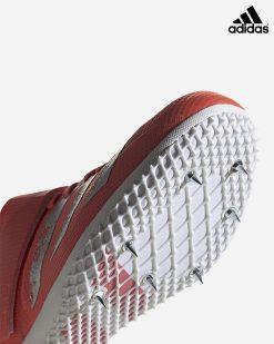 adidas Adizero High Jump 8