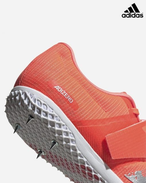 adidas Adizero High Jump 3