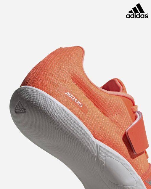 adidas Adizero Discus/Hammer 2