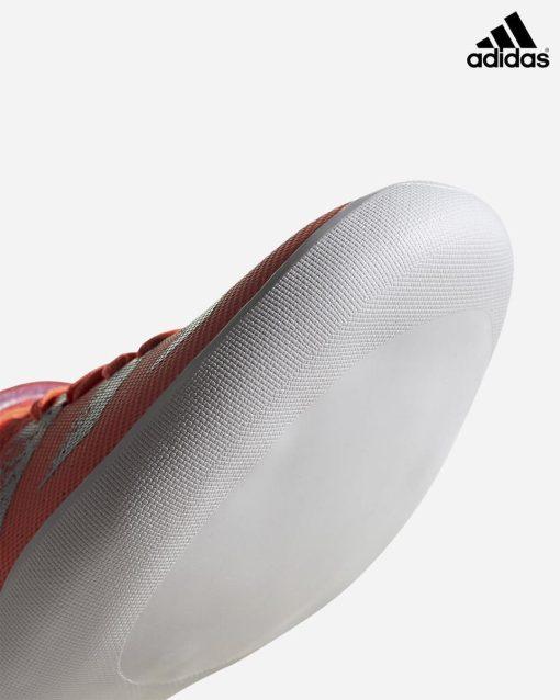 adidas Adizero Discus/Hammer 1