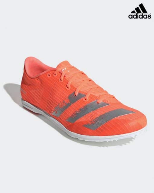 adidas Distancestar - Röd 2
