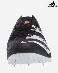 adidas Adizero Finesse - Svart 8