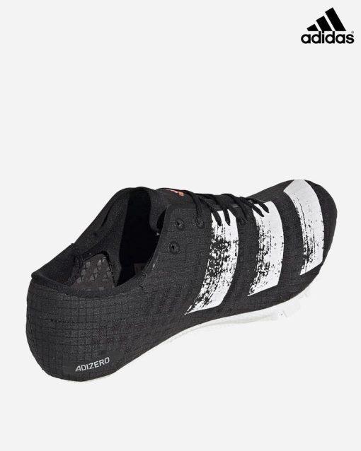 adidas Adizero Finesse - Svart 3